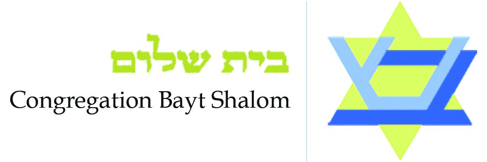 Congregation Bayt Shalom
